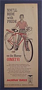 1961  Murray  Bikes (Image1)
