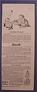 1917  Jell - O (Image1)