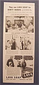 1933  Lava  Soap (Image1)