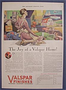 1929  Valspar  Finishes (Image1)