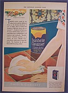 1930  Sunbrite  Cleanser (Image1)