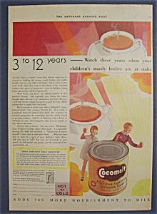 1930  Cocomalt (Image1)