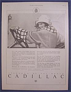 1923  Cadillac (Image1)