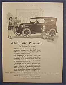 1923  Buick (Image1)