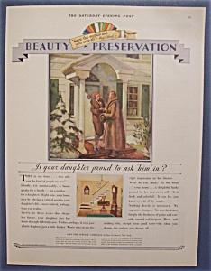 1929  Beauty  Preservation (Image1)