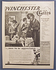 1929  Winchester (Image1)