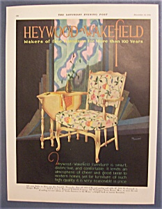 1929  Heywood - Wakefield (Image1)