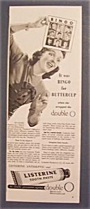 1942  Listerine (Image1)