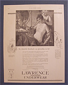 1923 Lawrence Tailored Knit Underwear (Image1)