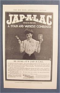 1907  Jap - A - Lac (Image1)