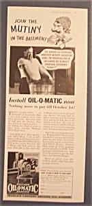 1936  Williams Oil -O-Matic Heating (Image1)