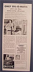 1936  Williams Oil -O- Matic Heating (Image1)