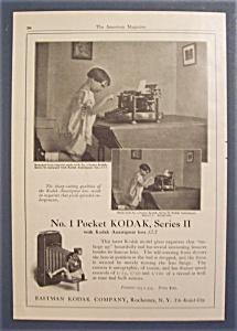 1923 Kodak (Image1)