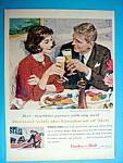 Vintage Ad: 1959 Barley and Malt Institute