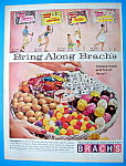 Click to view larger image of 1963 Brach's Candies with Different Brach's Candies (Image1)