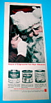 Vintage Ad: 1962 Edgeworth Fine Pipe Tobacco