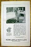 Click to view larger image of 1925 Kohler of Kohler (Image1)