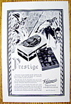 Click to view larger image of 1929 Whitman's Prestige Chocolates (Image1)