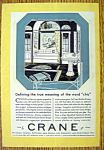 1930 Crane Bathrooms