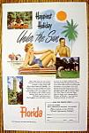 Click to view larger image of 1951 Florida (Image1)