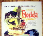 Click to view larger image of 1954 Golden Florida Glow (Image2)
