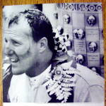 Click to view larger image of 1964 Champion Spark Plugs with A. J. Foyt (Image2)