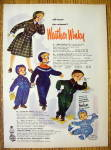 1952 Weather Winky Coats