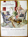 1945 Tomlinson Furniture