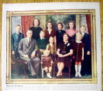 Click to view larger image of 1947 General Mills with the Knop Family (Image3)