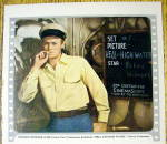 Click to view larger image of 1954 Van Heusen Sport Shirts with Richard Widmark (Image2)