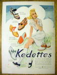 Click to view larger image of 1941 Kedettes (Image1)