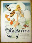 Click to view larger image of 1941 Kedettes (Image2)