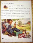 Click to view larger image of 1941 Schlitz Beer (Image1)