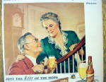 Click to view larger image of 1944 Schlitz Beer (Image2)