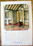 Click to view larger image of 1928 Crane with Lovely Remodeled Bathroom (Image1)
