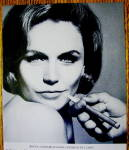 Click to view larger image of 1964 Tiparillo Cigars with Lee Remick (Image2)