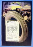 1921 Kelly Tires with Kant Slip Cords