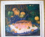 Click to view larger image of 1926 Jell-O with Jell-O Mold (Image2)