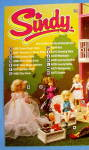 Click to view larger image of 1986 Sindy with Colour Magic Sindy (Image2)