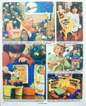 Click to view larger image of 1979 Mattel Toys with Musical Calliope & More (Image3)