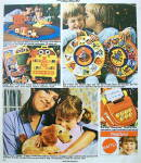 Click to view larger image of 1979 Mattel Toys with Musical Calliope & More (Image8)