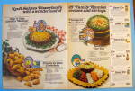 1980 Kraft Foods with Thumper, Tweedie Dee & More
