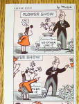 Click to view larger image of 1945 Kleenex with Little Lulu (Image2)
