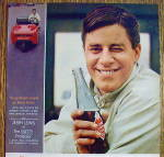Click to view larger image of 1963 Royal Crown Cola (RC) with Jerry Lewis (Image3)