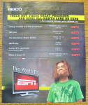 Click to view larger image of 2010 Geico Insurance with The Caveman (Image4)