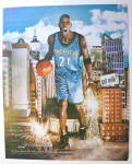 Click to view larger image of 2001 Got Milk with Basketball's Kevin Garnett (Image3)