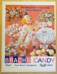 Click to view larger image of 1965 Brach's Candy with the Candy Circus (Image2)