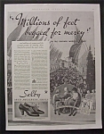 1934  Selby  Shoes