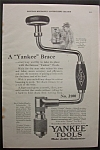 Click here to enlarge image and see more about item 3167: 1925   Yankee  Tools