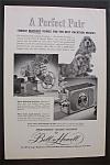 1949  Bell  &  Howell  Filmo